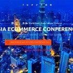 blog 5 asia ecommerce