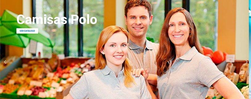 Vitally portifolio site felipetto marketing