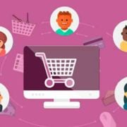 felipetto marketing blog 42porcento das lojas utilizam woocommerce