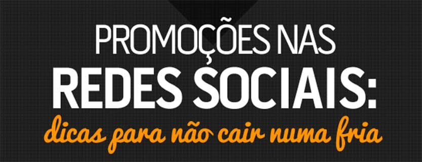 felipetto marketing blog promocoes nas redes sociais 1