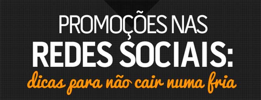 felipetto marketing blog promocoes nas redes sociais 1