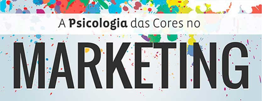 felipetto marketing blog psicologia das cores 1
