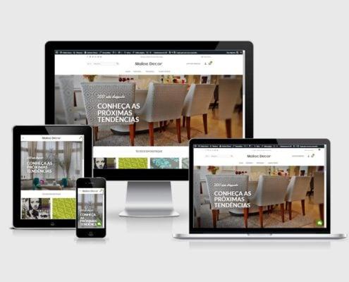 4d33f663f Felipetto Marketing Digital - Assessoria e Consultoria