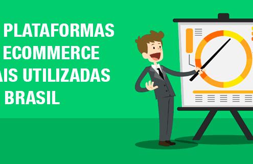 felipetto marketing blog as plataformas de ecommerce mais usadas no brasil 1