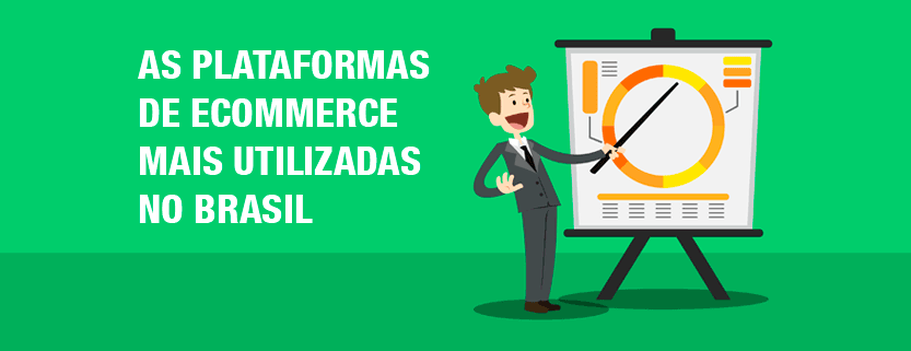 felipetto marketing blog as plataformas de ecommerce mais usadas no brasil 1
