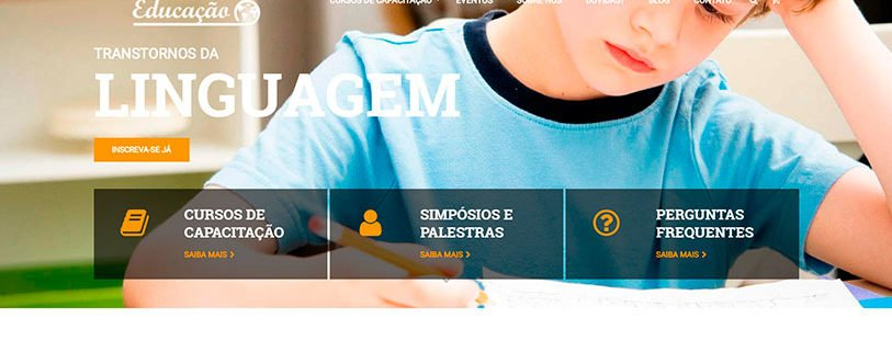 loja rhema portifolio site felipetto marketing