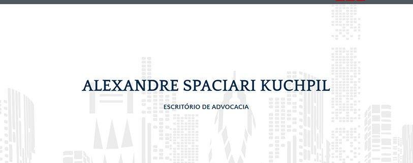solucoes juridicas portifolio site felipetto marketing