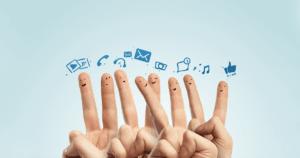 Felipetto Marketing Social Media Default
