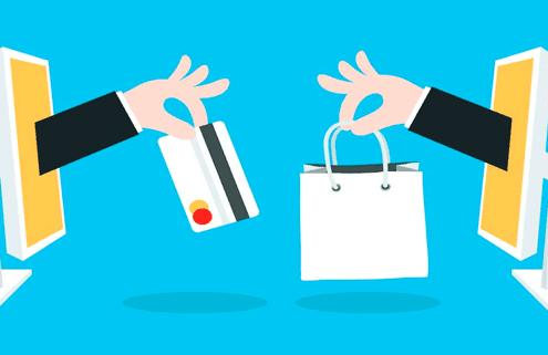 Crescimento do E-Commerce Brasileiro em 2019 bate recorde